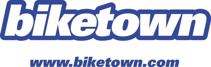 Biketown Logo_Web_FNL