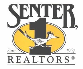 Senter Realtors