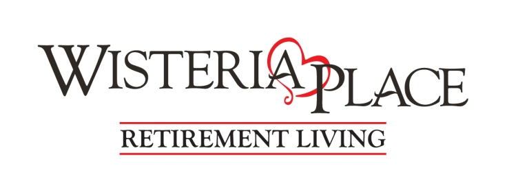 Wisteria Place