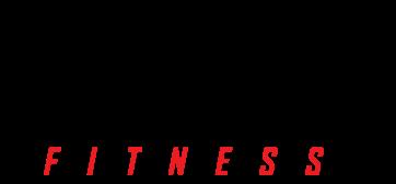 Handlebar Sponsor - Icon Fitness