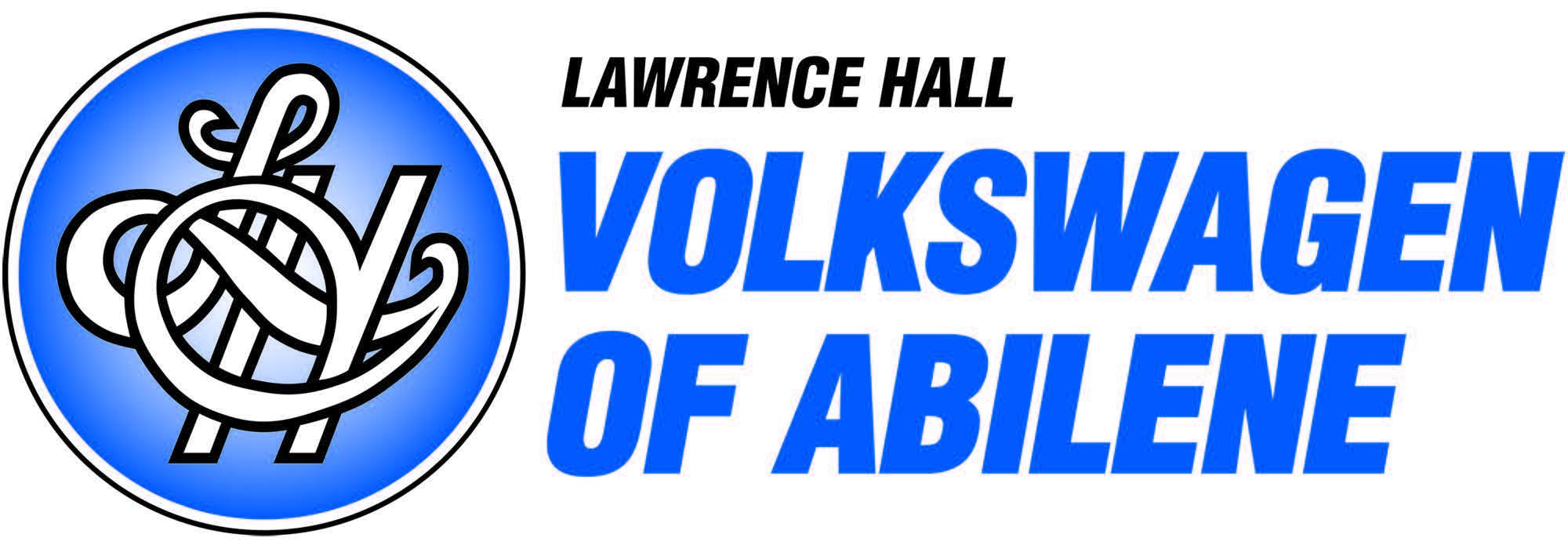 Handlebar Sponsor - LH Volkswagen of Abilene