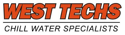 Handlebar Sponsor - West Techs Chill Water Specialists