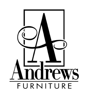 Pedal Sponsor - Andrews Furniture