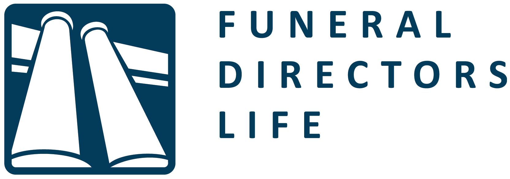FDL Logo_PMS3022