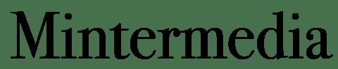 Mintermedia