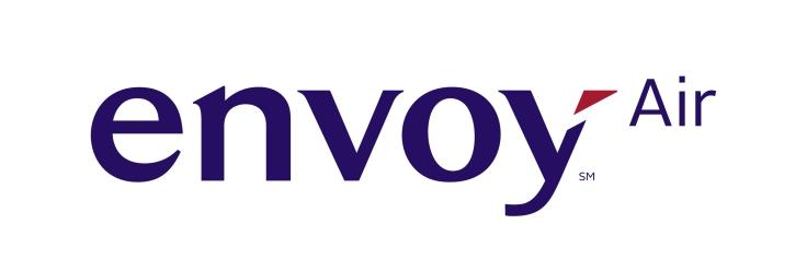 Envoy logo-1