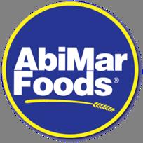 AbiMar