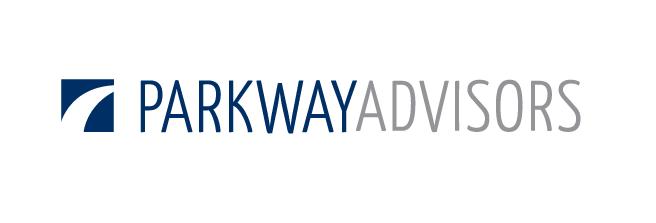 ParkwayAdvisors